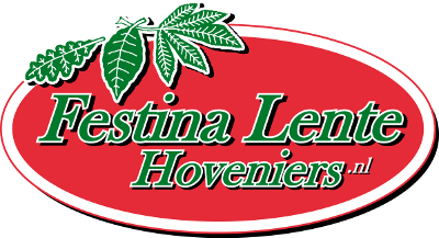 Festina Lente Hoveniers