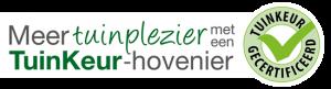festina-lente-meer-tuinplezier-met-een-tuinkeur-hovenier